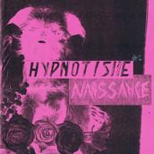 Hypnotisme