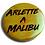 Thumbnail: La Maculée Conception - Badge