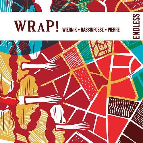 Barbara Wiernik - Wrap