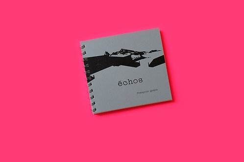 Actes Nord éditions - Echos