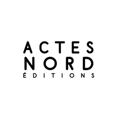 Actes Nord Editions
