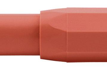 KAWECO -Roller encre gel Sport Skyline Fox