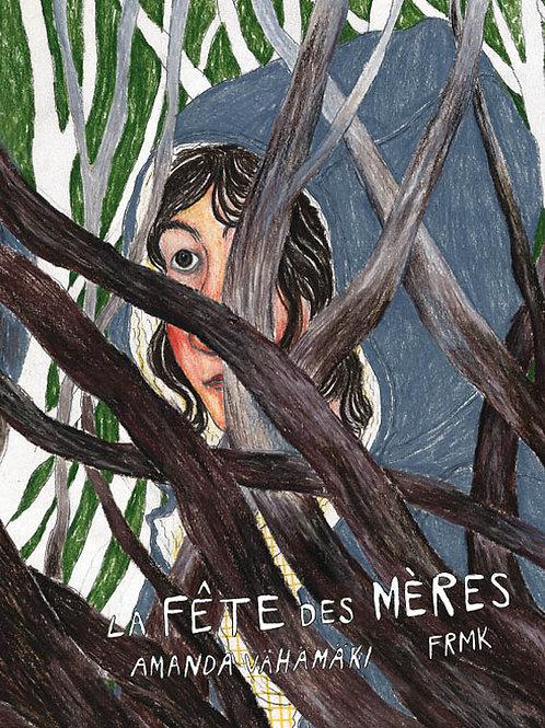 Fremok éditions - La fête des mères
