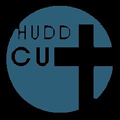 huddcu huddersfield christian union