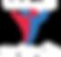 Tarfeeh Logo.png