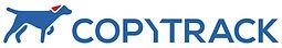 COPYTRACK Logo.jpg