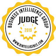 BigAwards-JUDGE-2019.png