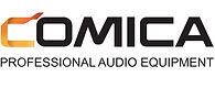 Comica Audio Logo - smaller.jpg