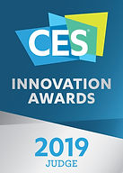 CES 2019 Innovation Awards Judges.jpg