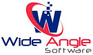 Wide Angle Software Logo.jpg