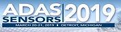 ADAS Sensors 2019 Logo - crop.jpg