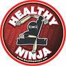 Healthy Ninja Logo.jpg