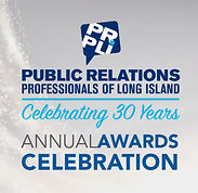 PRPLI 2021 Award Logo - Made.jpg