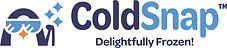 ColdSnap Logo crop.jpg