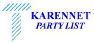 KarenNet Party List Logo larger.jpg