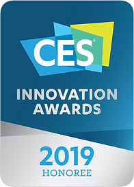 2019 Innovation Awards Honoree Logo.jpg