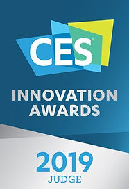 CES 2019 Innovation Awards Judge_edited.