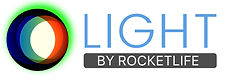 Light by RocketLife Logo 72dpi.jpg