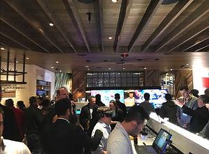 Dell party 2017.jpg