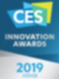 CES 2019 Innovation Awards Judge.jpg