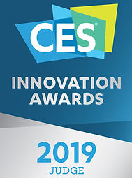 CES 2019 Innovation Awards Judge.jpg