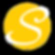 transparent-icon-sunshine-shuttle.png