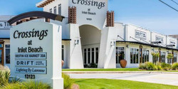 THE CROSSINGS AT INLET BEACH