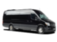 govetted-mercedes-benz-sprinter.png