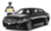 DRIVER-AND-CAR-1024x620.png