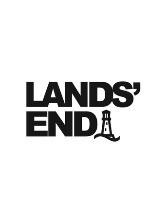 Logo-LandsEnd.png
