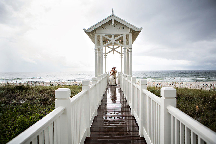 Wedding-Carillon-Beach-FL-GoVetted