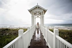 Wedding-Carillon-Beach-FL-GoVetted