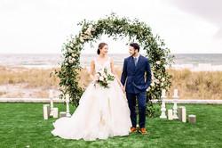 Wedding-Fort-Walton-Beach-FL-GoVetted