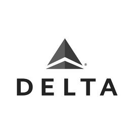 Logo-DeltaAirlines.png