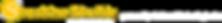 main-view-logo-4.png