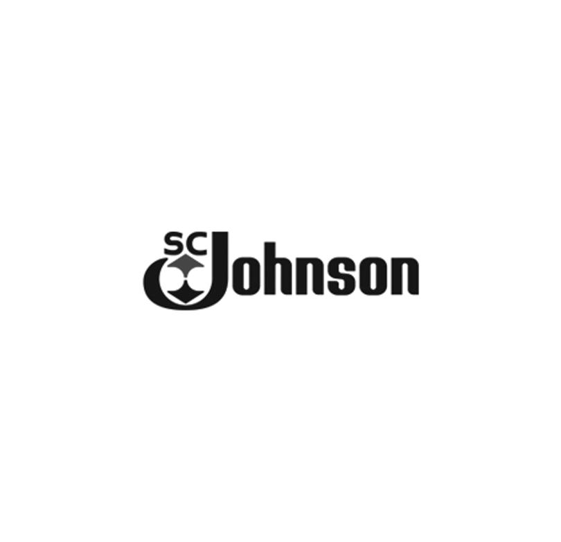 Logo-SCJohnson.png