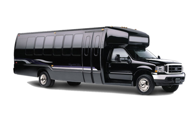 Sunshine=Shuttle-Ford-Social-Bus.png