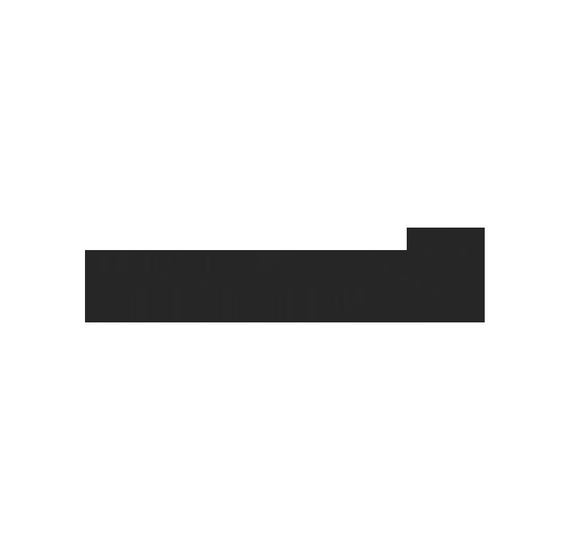 Logo-LockheedMartin.png