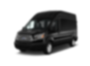 govetted-large-van-2019-ford-transit-van