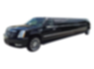 govetted-excursion-deluxe-stretched-limo