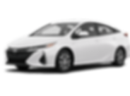 govetted-2020-toyota-prius.png