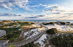 WATERSOUND BEACH