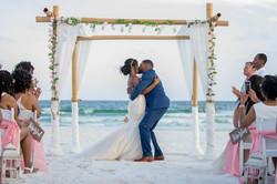 Wedding-Miramar-Beach-FL-GoVetted.jpg