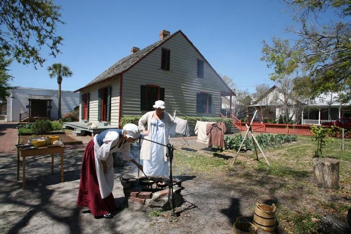 Pensacola-FL-Historic-Village-GoVetted