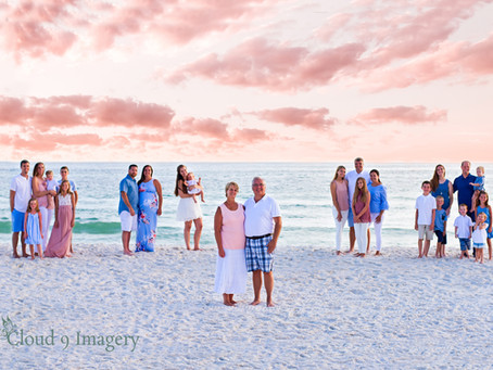 Top 10 Photographers On The Emerald Coast | GoVetted®