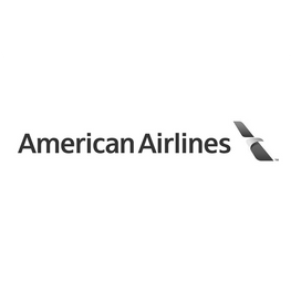 Logo-AmericanAirlines.png