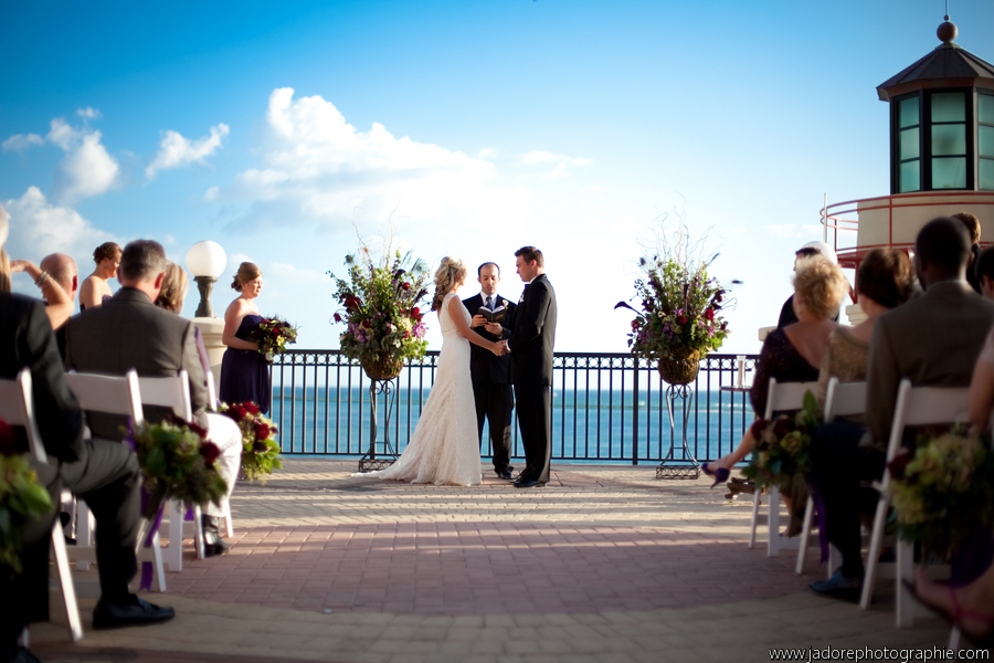 Wedding-Destin-FL-GoVetted.jpg