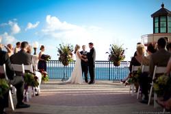 Wedding-Destin-FL-GoVetted.jpg