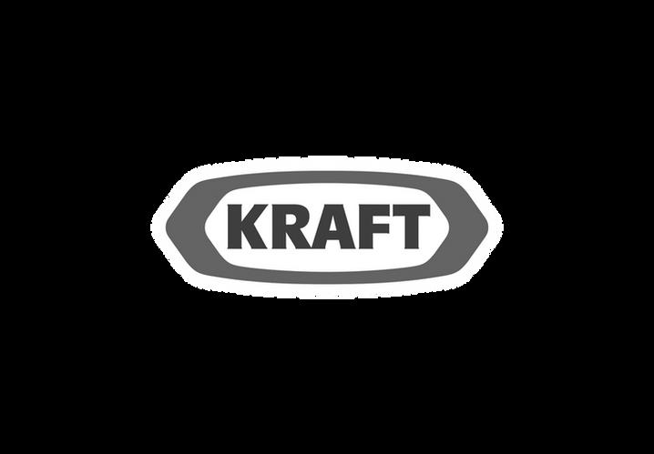 Logo-Kraft.png