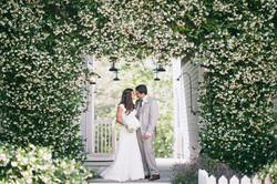 Wedding-Seaside-FL-GoVetted.jpg